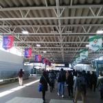 味の素スタジアムの歩き方 FC東京 2015年J1