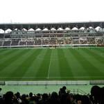 2016年3月13日 J2 横浜FC@ジェフ千葉