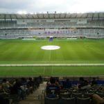 2016年9月10日 J1 湘南ベルマーレ@FC東京