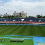 育成年代に見る日本サッカーの特色