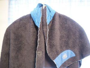 冬にサッカー観戦する時にオススメの服装と防寒グッズ紹介